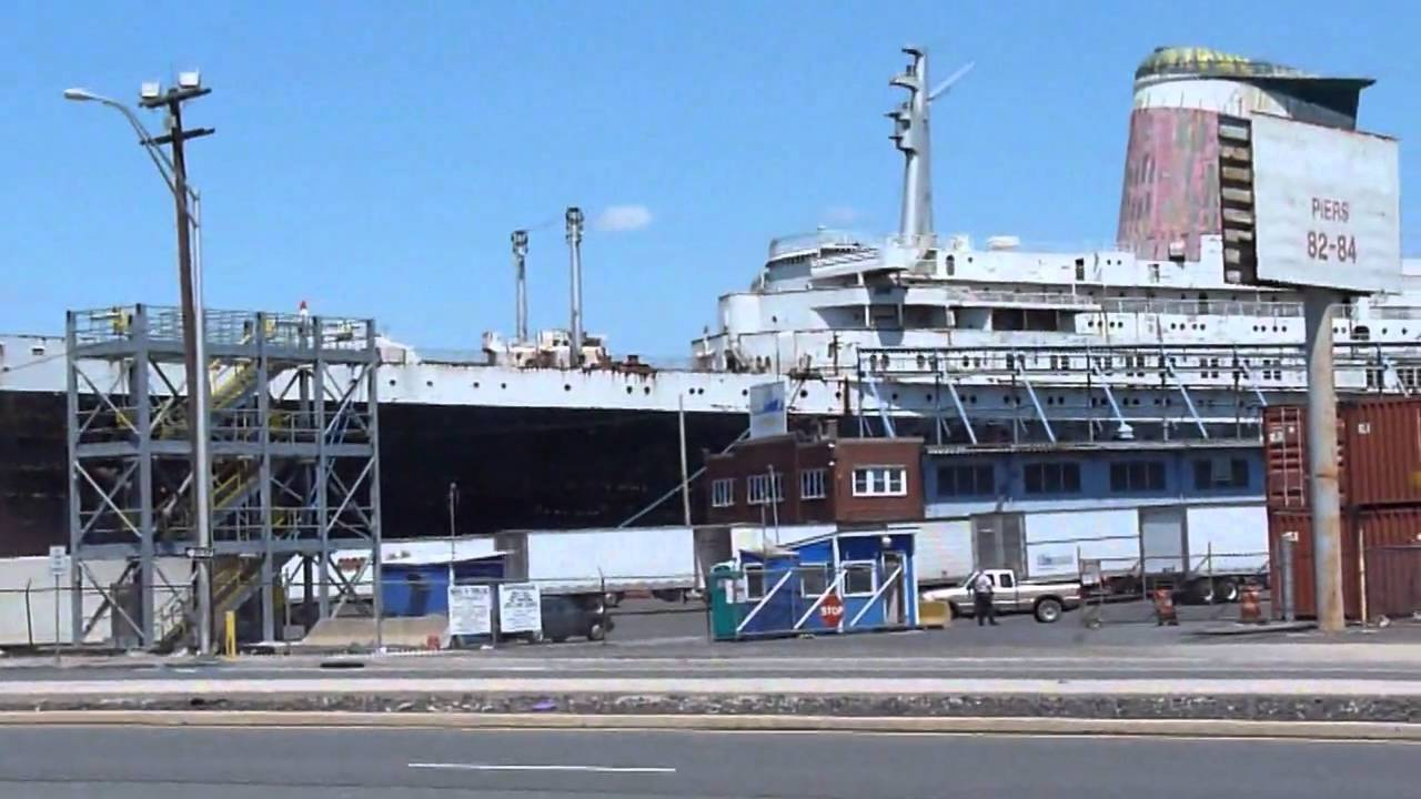 south philadelphia pa ikea store ss united states