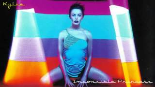 Kylie Minogue   Too Far
