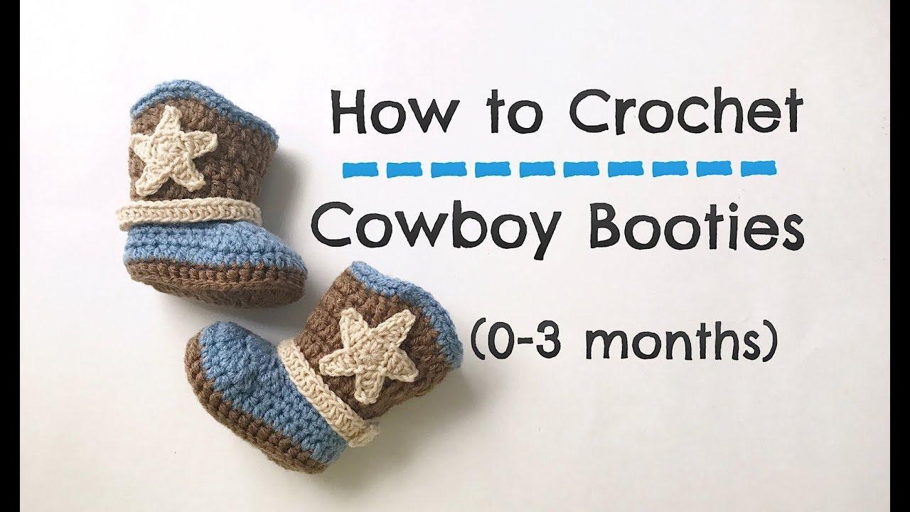 cowboy hat crochet sombrero vaquero pattern # 35