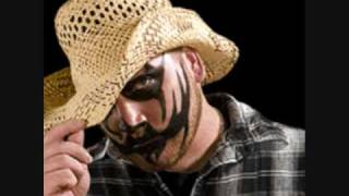 Watch Boondox Death Of A Hater video