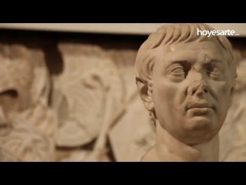 Los Escipiones, Roma conquista Hispania