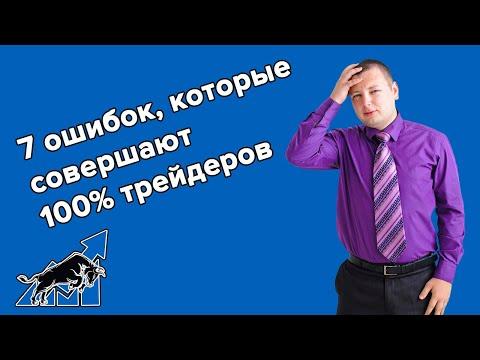 Виктор Нидерхоффер биография