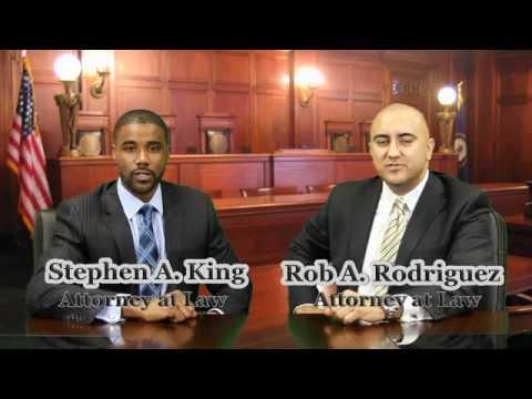 los-angeles-personal-injury-lawyer-|-1-855-85-law-4-u-|-rodriguezking-law-firm-|