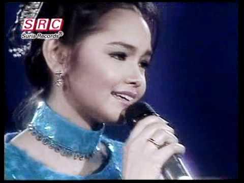 Percayalah - Siti Nurhaliza - Juara Lagu