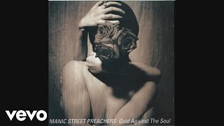 Manic Street Preachers - Symphony Of Tourette (Audio) Listen On Spo...