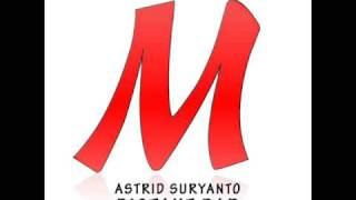 Astrid Suryanto - Distant Bar Gutterstylz Vox Mix