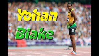 🚨 stay updated 🚨follow me on - twitter https://twitter.com/athletic_prodzinstagram https://www.instagram.com/athletic_productionz/yohan blake 60m p...