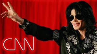 Michael Jackson 911 call when he was found unconscious thumbnail