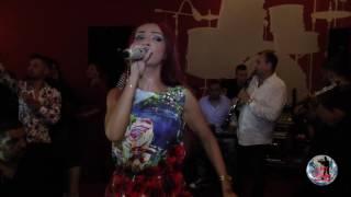 Narcisa & Yoannes - Dai din buci ca la turci - Live 2016 - La Nasu