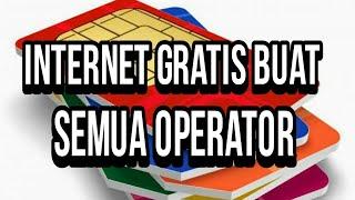 Video ( Bukti Nyata ) Internet gratis Seumur Hidup Alll operator Indonesia Di Android Terbaru !!! download MP3, 3GP, MP4, WEBM, AVI, FLV Maret 2018