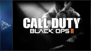 Nastavak Black Ops Priče u Prolasku Fantastičnog Call of Duty Black Ops 2