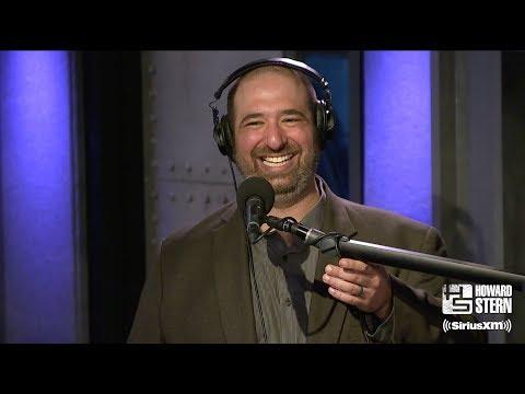Jason Kaplan Details His Double-Dinner Evening