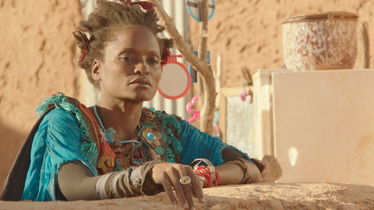 Download Timbuktu | Official US Trailer | Academy Award Nominee