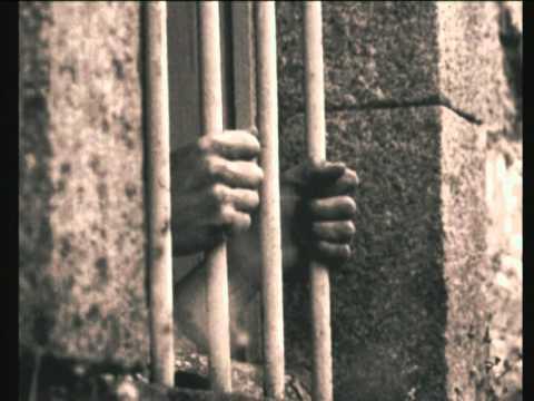 Romania: The persecution of the Greek Catholic church