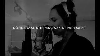 Söhne Mannheims Jazz Department - Volle Kraft Voraus (Official Video)