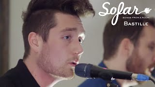 Bastille - Flaws | Sofar London Mp3