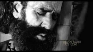 Allan Faqir - Tarrin Paunda