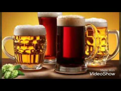 Картинки под музыку пиво^_^