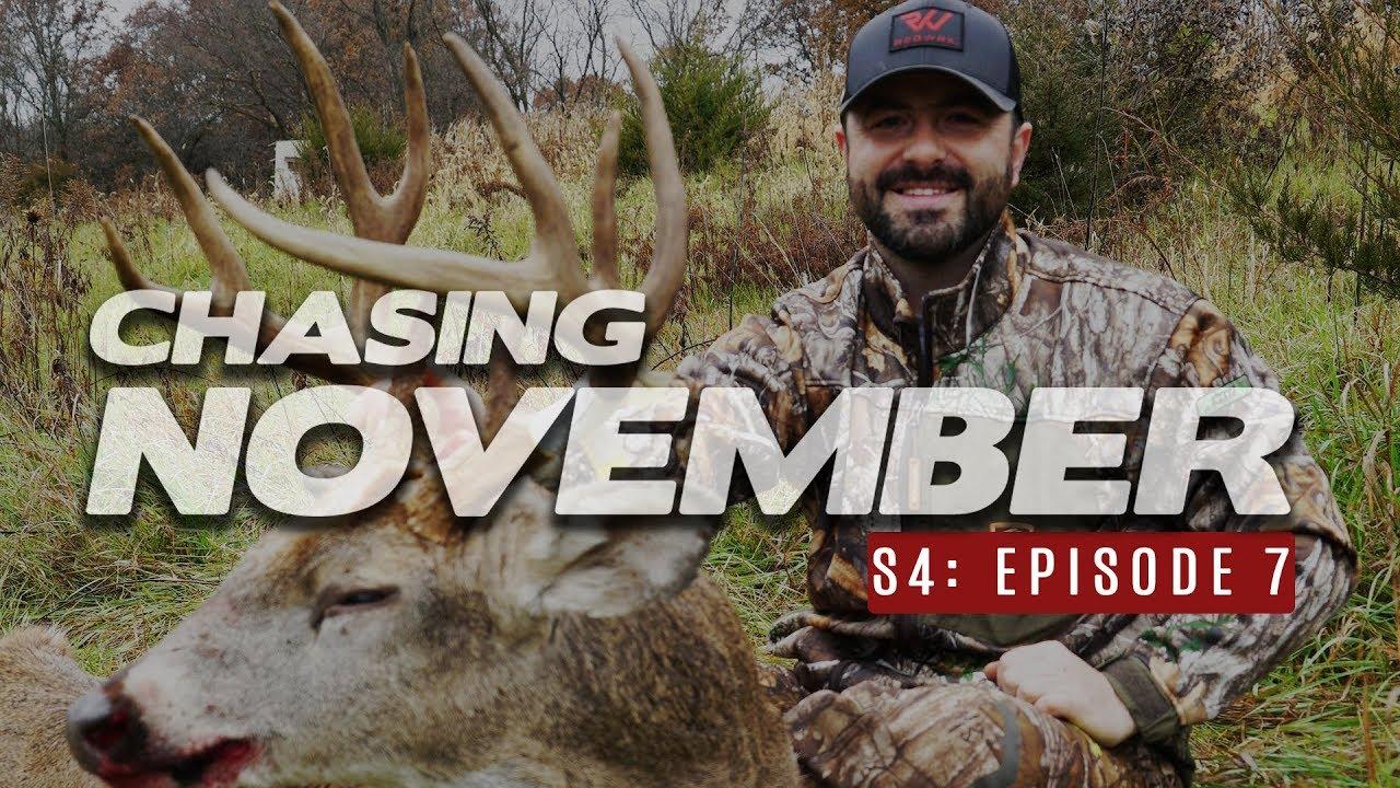 Download S4E7: Central Ohio Booner, Small Farm Stud