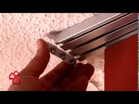 Sonnenschutz So Geht S Richtig Bauhaus Youtube