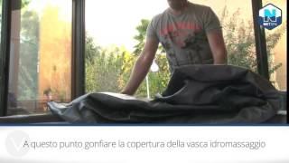 NetSpa Spa Vita Premium (Italiano)