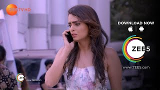 Kundali Bhagya - Episode 340 - Oct 29, 2018 | Best Scene | Zee TV Serial | Hindi TV Show