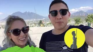 ¿Cómo hablan en Monterrey?/¿Cómo hablan en Guadalajara? (México en palabras)| Raza Tapatía