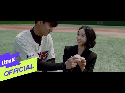 Youtube: How About You / Jin Minho