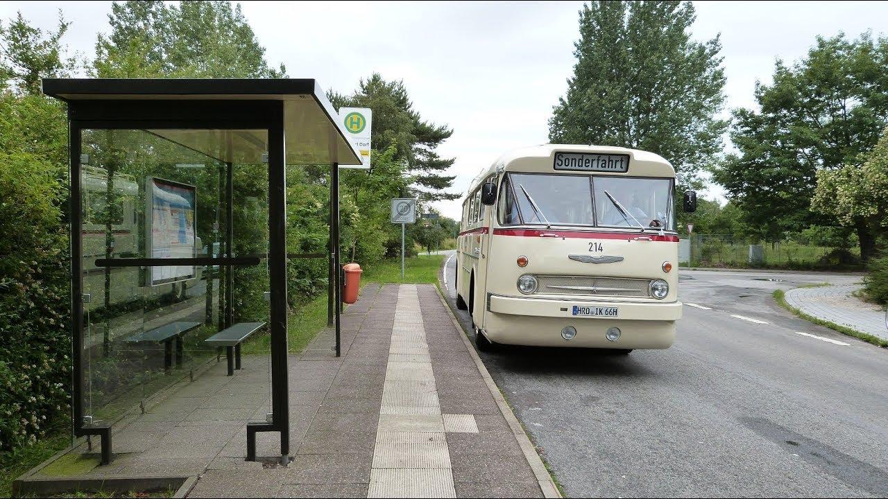 buslinie 35 schmarl dorf rostock ortsbeiratssitzung. Black Bedroom Furniture Sets. Home Design Ideas