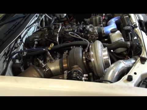 Ebay 160lb CNG Bosch injector update good/bad/honest overview