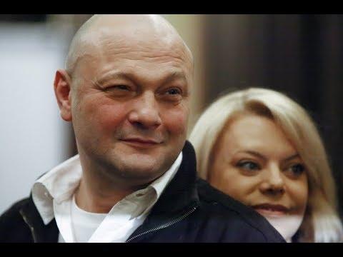 """Бывший муж Яны Поплавской: """"Посмотри на себя. В кого ты превратилась?"""""""