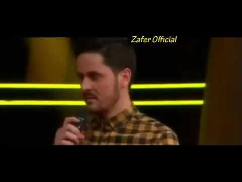 Download Azeri yarismaci tarihe gecdi o ses turkiye