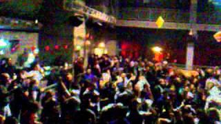 LISTA LOU: Matrix Memorabilia 2011 Chiusura Ricky Le Roy Plays \