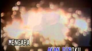 Download Video Mengapa Tiada Maaf - Broery Marantika MP3 3GP MP4