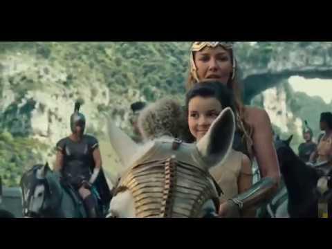 Диана Анкудинова - Human [ Музыка 2019 фанклип ]
