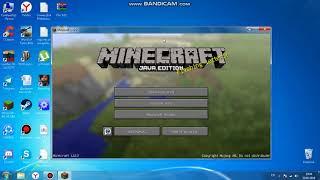 как установить текстур пак в Minecraft 1.12.2. Minecraft texture pack