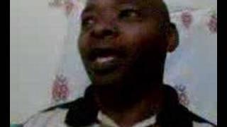 Huniongoza Mwokozi
