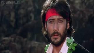 Tu Mera Jaanu Hai Hero Full HD