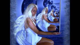 Mark Ashley feat Systems In Blue Give A Little Sweet Love Personal Extended Version