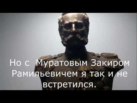 Невнятные ответы на внятные вопросы в УФССП по Самарской области