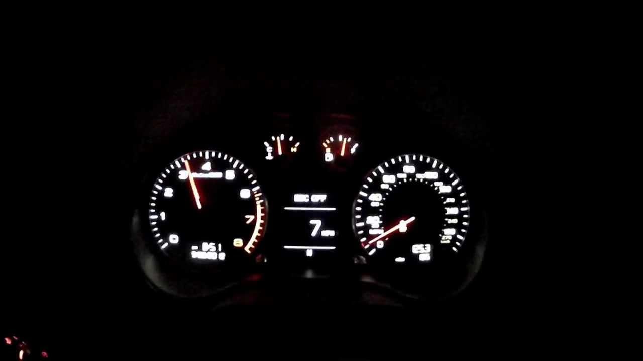 Audi a3 20 quattro 060