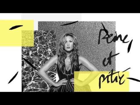 VITAA - Peine & Pitié (Lyrics)