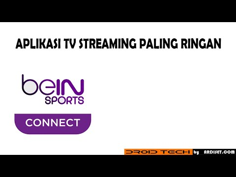 BEIN Sport TV Steaming Full HD