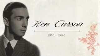 Room Full of Roses --Ken Carson