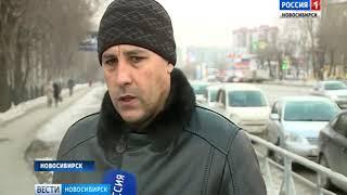 Родители 13-летней девочки вынуждены заплатить три миллиона рублей за ее пребывание в реанимации