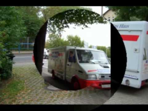 Video Bofrost