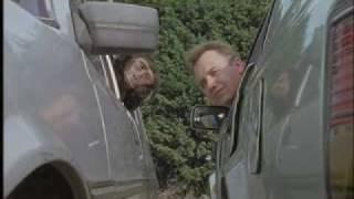 Vic and Bob - Monkeys