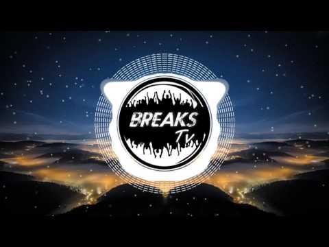 #Breaks / Aggresivnes - Our Night (The Brainkiller Remix) / Elektroshok Records