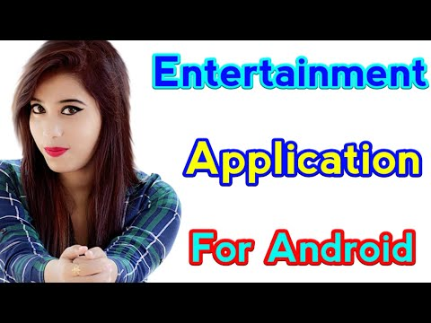 Best Enjoyment App || MUMU Best App Review Bangla || Bangladesh Friends Club