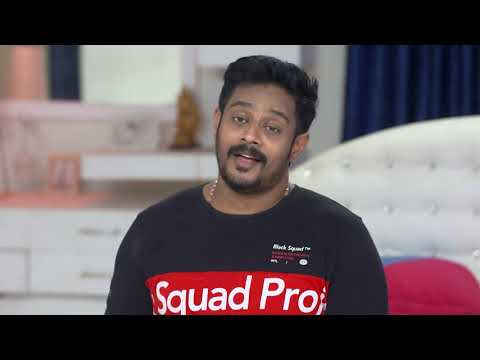 Ep - 454 | Gokulathil Seethai | Zee Tamil Show | Watch Full Episode on Zee5-Link in Description